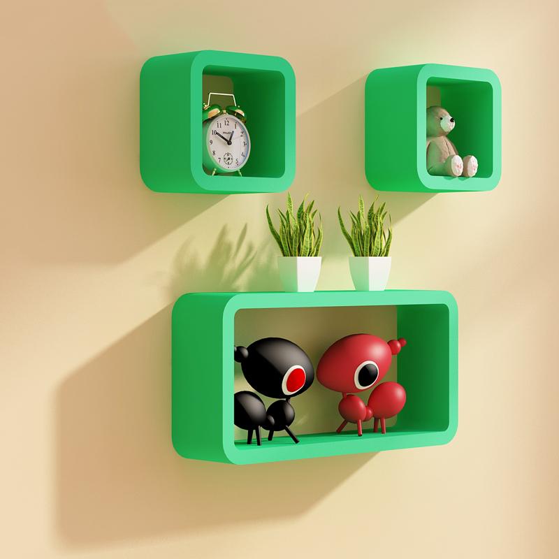 Wooden Decorative Wall Shelf, Wooden Decorative Wall Shelf Suppliers ...