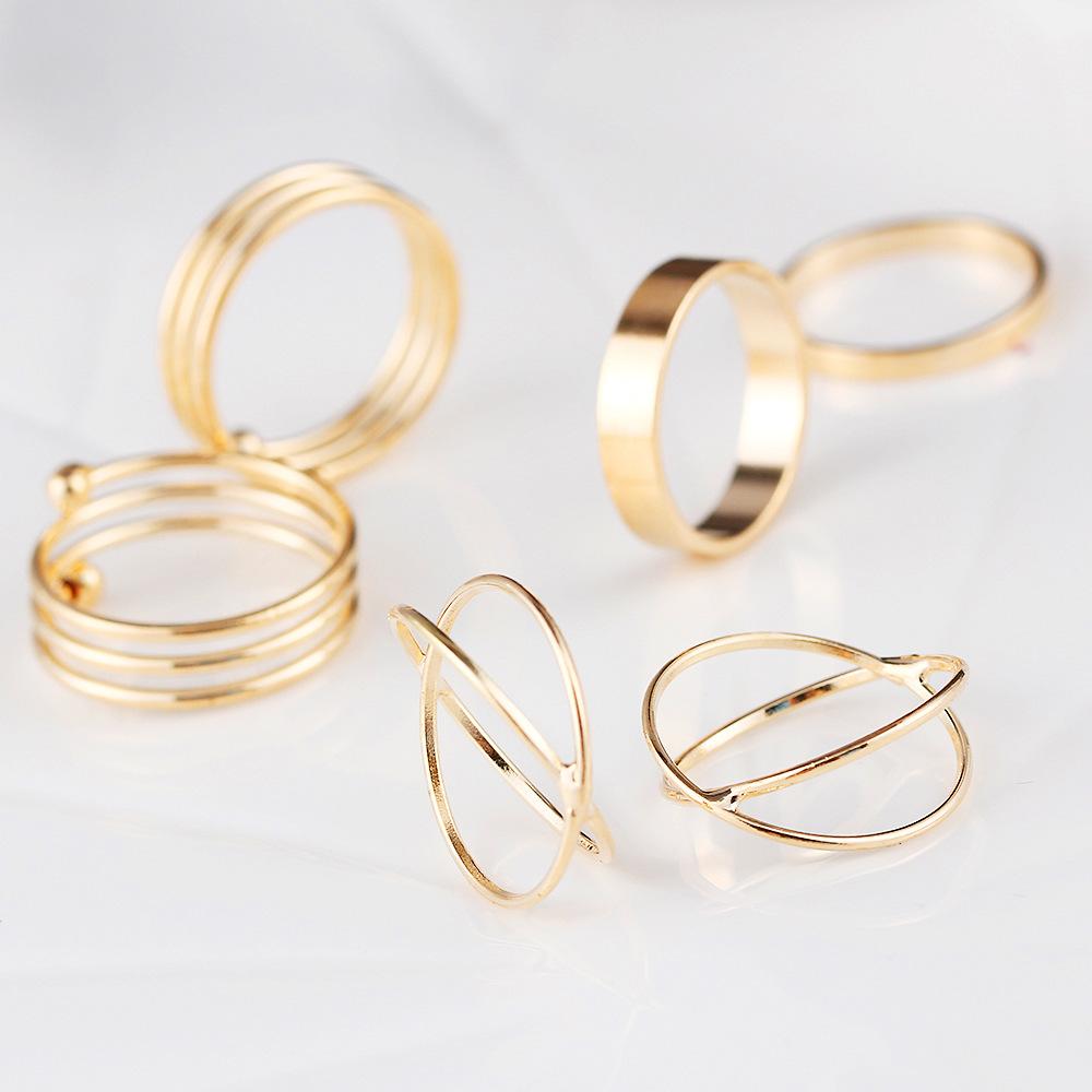 Golden Finger Wholesale, Finger Suppliers - Alibaba
