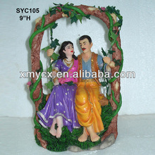 Valentine S Day Gifts Wholesale Suppliers Manufacturers Alibaba