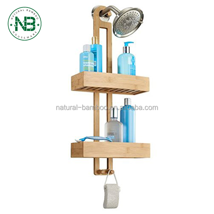 Foldable Shower Caddy, Foldable Shower Caddy Suppliers and ...
