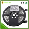 SMD 5050 CE ROHS multi color led linkable flexible lighting strip