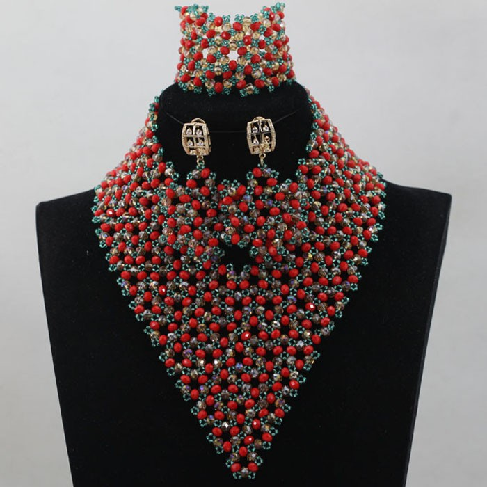 necklace jewelry wholesale product china beaded detail latest jewellery beads handmade seed