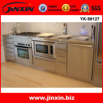 Good Quality Sheet Metal Vintage Metal Cabinets For Kitchen Buy White Metal Kitchen Cabinets Sheet Metal Cabinet Design Metal Kitchen Cabinets Sale Product On Alibaba Com