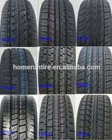 Transking New Tires For Cars,Passenger Car Tire/suv Tire/uhp Tire ...