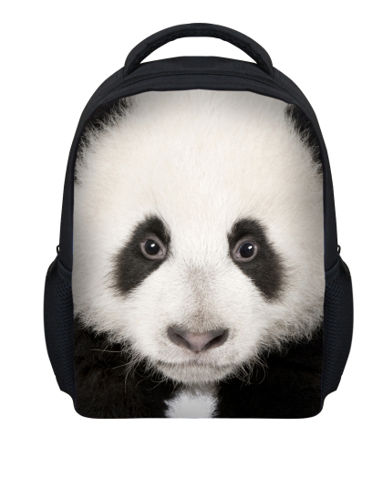 1e1261087b19 Get Quotations · new 12 Inch mini cartoon school bags for kindergarten boys  kids children bag