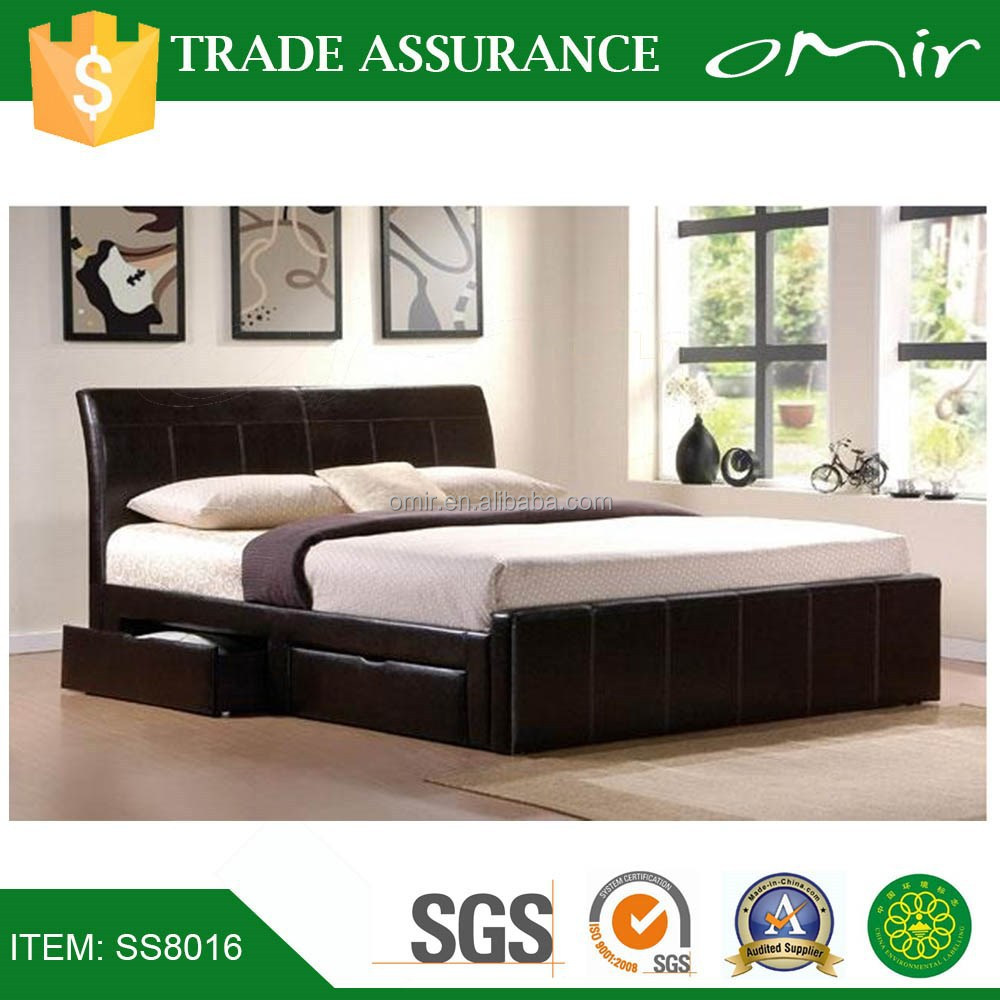 Tv Bed, Tv Bed Suppliers And Manufacturers At Alibaba.com