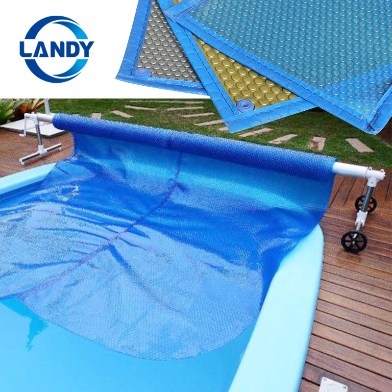 automatic above ground swimming pool cover cloth reel,pool cover pool hose  reel, View aboveground swimming pool cover reel, LANDY Product Details from  ...