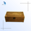 Portable Wine Gift Box,Wine Bottle Packing Box/Wine Storage Box Case/wine wooden box for packing