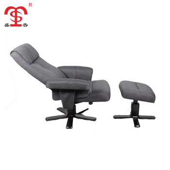 Amazing Cheap Living Room Recliner Lounge Chair With Ottoman Footrest Buy Fancy Living Room Chairs Leather Living Room Chairs Folding Living Room Chairs Caraccident5 Cool Chair Designs And Ideas Caraccident5Info