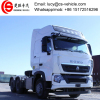 /product-detail/sinotruk-howo-10-wheels-6x4-heavy-duty-tractor-truck-and-trailer-60719786774.html