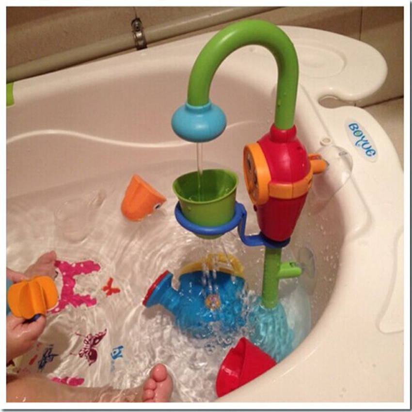 Bathroom Sets For Toddlers My Web Value