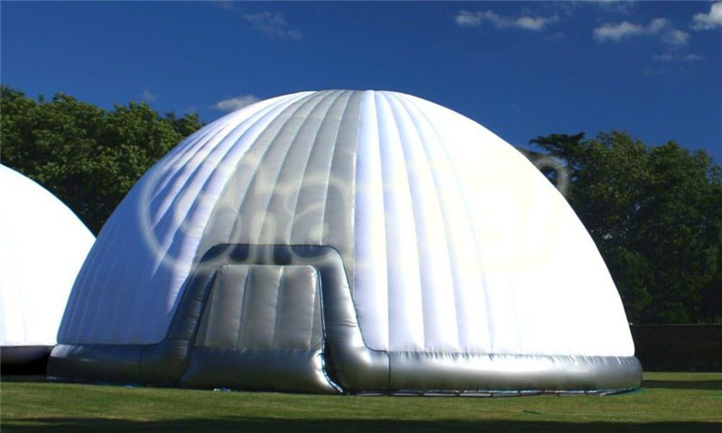 Inflatable Air Dome Tent For Sale Inflatable Air Dome Tent For Sale Suppliers and Manufacturers at Alibaba.com & Inflatable Air Dome Tent For Sale Inflatable Air Dome Tent For ...