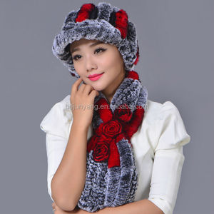 cheap neck scarves/ladies shawl and scarf for winter/tiger bear full animal hood hoodie hat