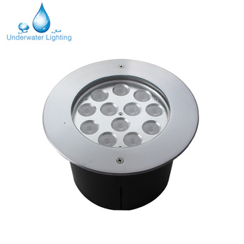 Watertight Stainless Steel Outdoor Lighting Fixture Led Recessed Underwater Light  sc 1 st  Alibaba & Watertight Stainless Steel Outdoor Lighting Fixture Led Recessed ...