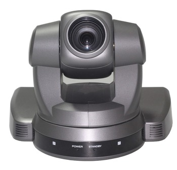 Professionele video camera HD conference camera SOC-701HD SINGDEN