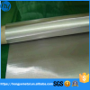 500 Micron Stainless Steel Wire Mesh
