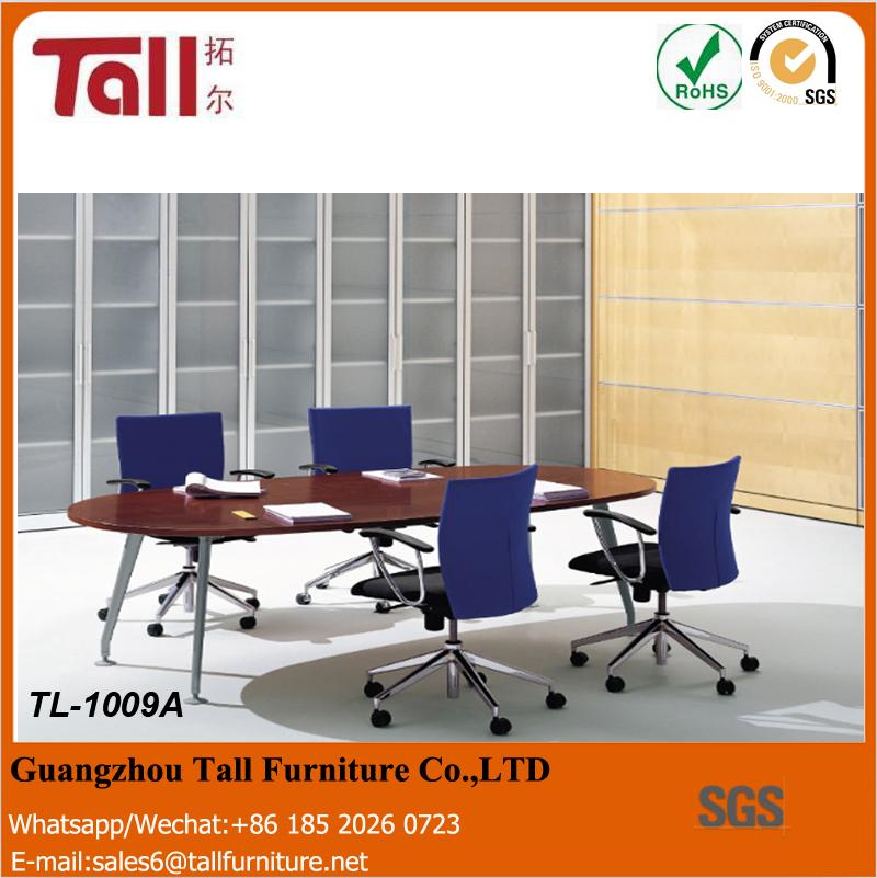 Venta al por mayor muebles clasicos de madera para oficina-Compre ...