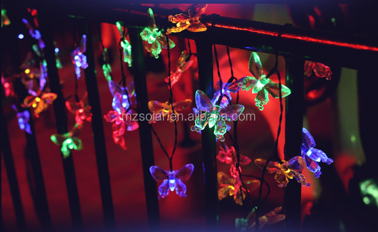 Bulk Christmas Lights, Bulk Christmas Lights Suppliers and ...