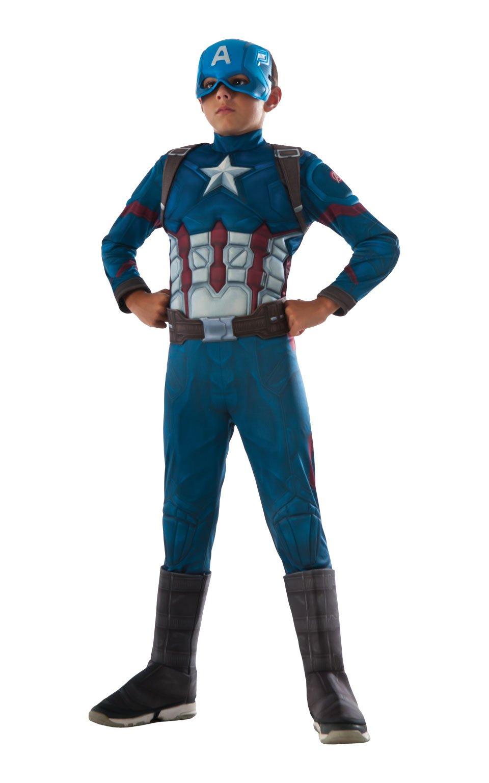 cheap captain america costume woman, find captain america costume
