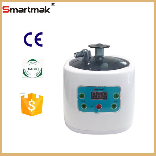 steam sauna generator with remote control Factory