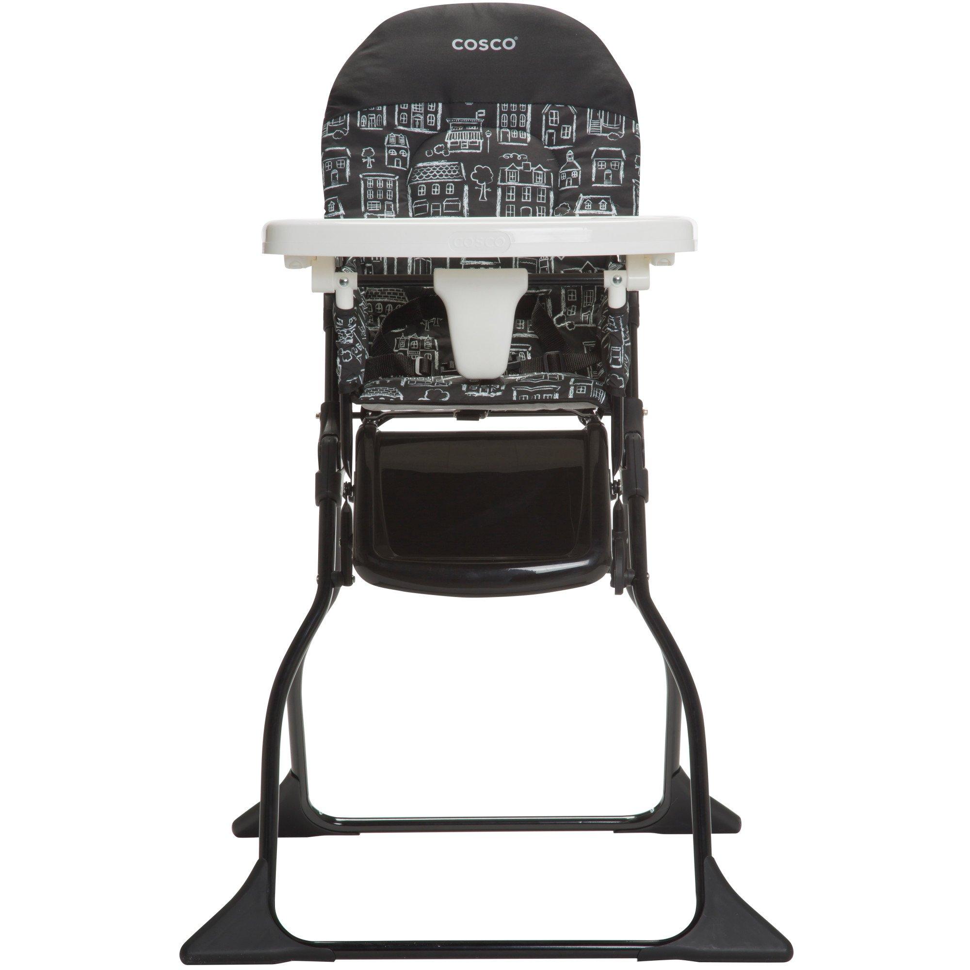 Sensational Cheap Fold Pp Chair Find Fold Pp Chair Deals On Line At Machost Co Dining Chair Design Ideas Machostcouk