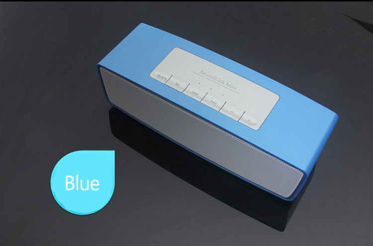 new products to buy stuff from china bluetooth stereo speaker S815 mini cube sound box