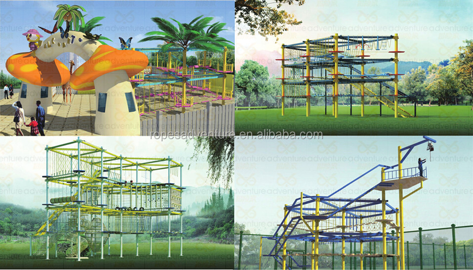Indoor Climbing Structure Indoor Play Park Backyard Climbing Structures
