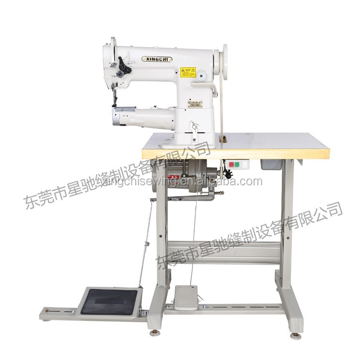 Cylinder Bed Industrial Binding Sewing Machine 40 Buy Japan Juki Stunning Sewing Machine Binding