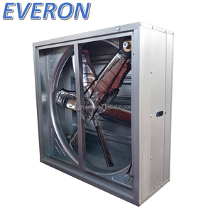 900mm Energy Saving Industrial exhaust fan Roof Top Ventilation Fan prices