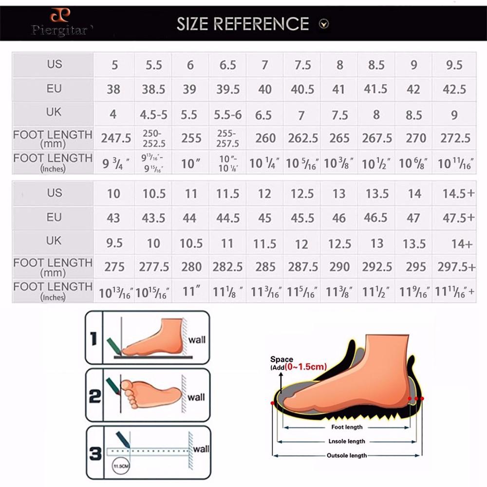 shipping drop supplier dress men shoes gwwT1qF