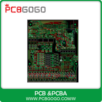Pcb Design And Fabrication Mobile Motherboard Computer Mac Android ...
