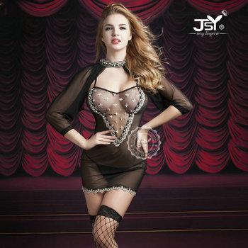 Barato pura negro maduro babydoll sexy adultos tienda Lencería para las  mujeres 4b5d7e05c2a5