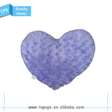 most popular printed heart shape pillows can baby love images