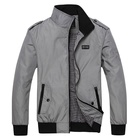 R22213 Fashion fancy jacket for men jackets sexy coaches wholesale