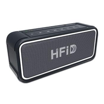 Professional Oem 25w Ipx7 Waterproof Outdoor Bluetooth Speaker ...