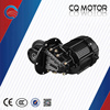1000watt 36V/48V/60V/72V automation shift differential brushless dc motor with gear box (CE!!)