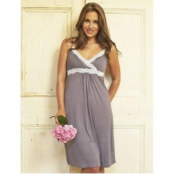 best authentic 25559 722a7 Umstandskleid Und Nachthemd Für Erwachsene Minion-pyjamas - Buy  Mutterschaft Kleid,Sexy Umstandskleid,Elegante Umstandskleid Product on  Alibaba.com