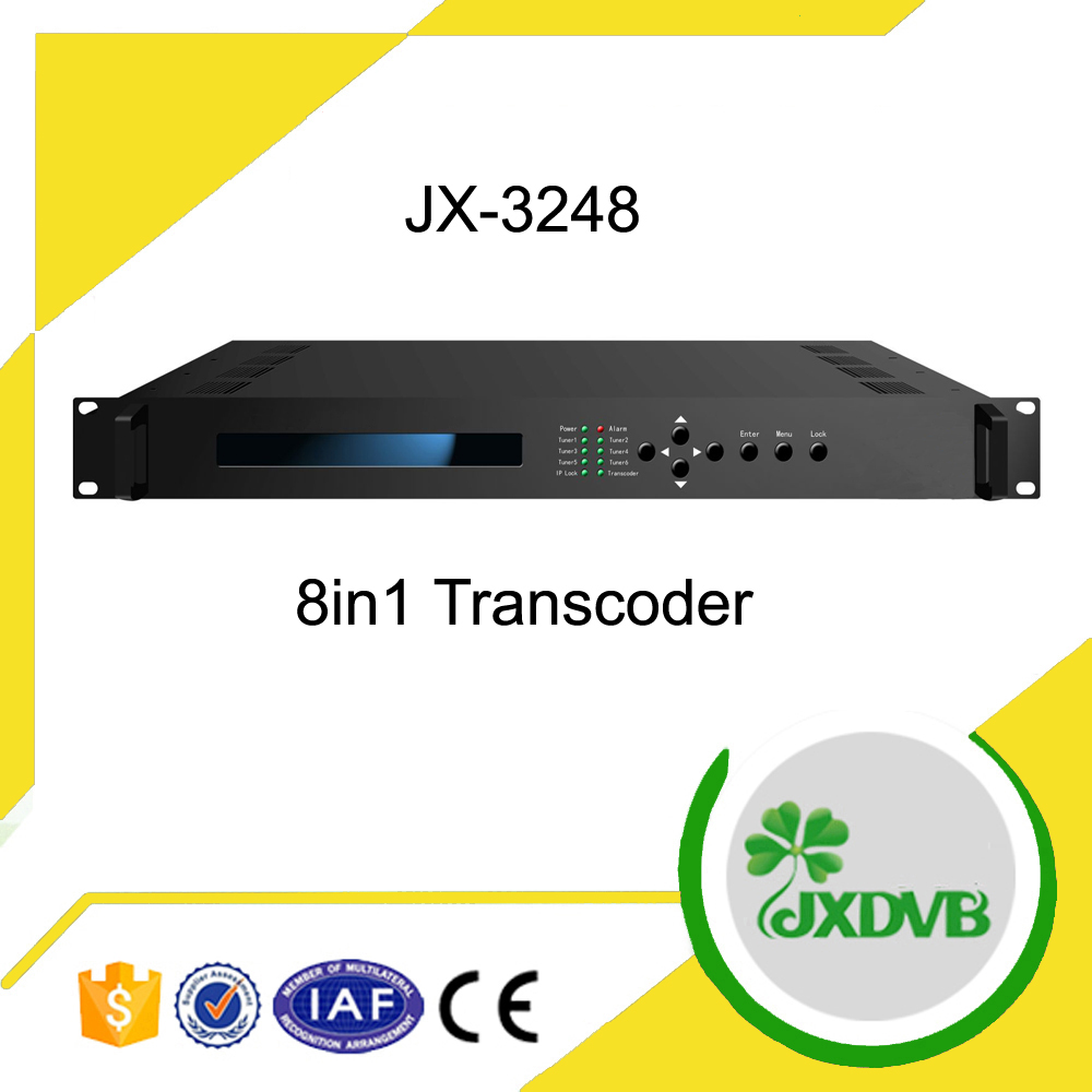 Multicast Streaming Transcoding Iptv Server - Buy Iptv Server Arabic,Iptv  Media Server,Dvb Streaming Server Product on Alibaba com