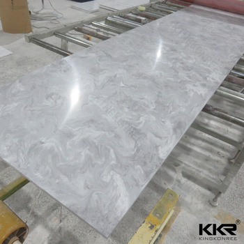 artificial stone wall cladding faux brick panels interior wall paneling material