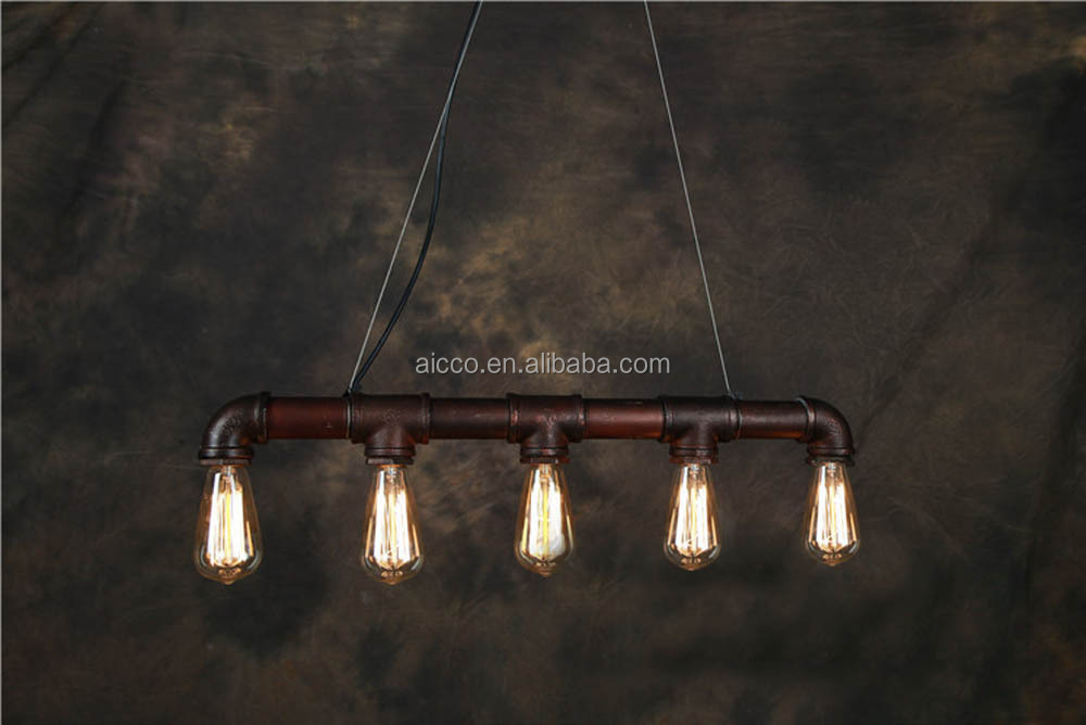 pendant lighting edison bulb. modern edison bulb pipe pendant light with vintage industrial loft black brass metal lighting y
