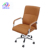 factory wholesale spa furniture customer chair for nail salon 823B