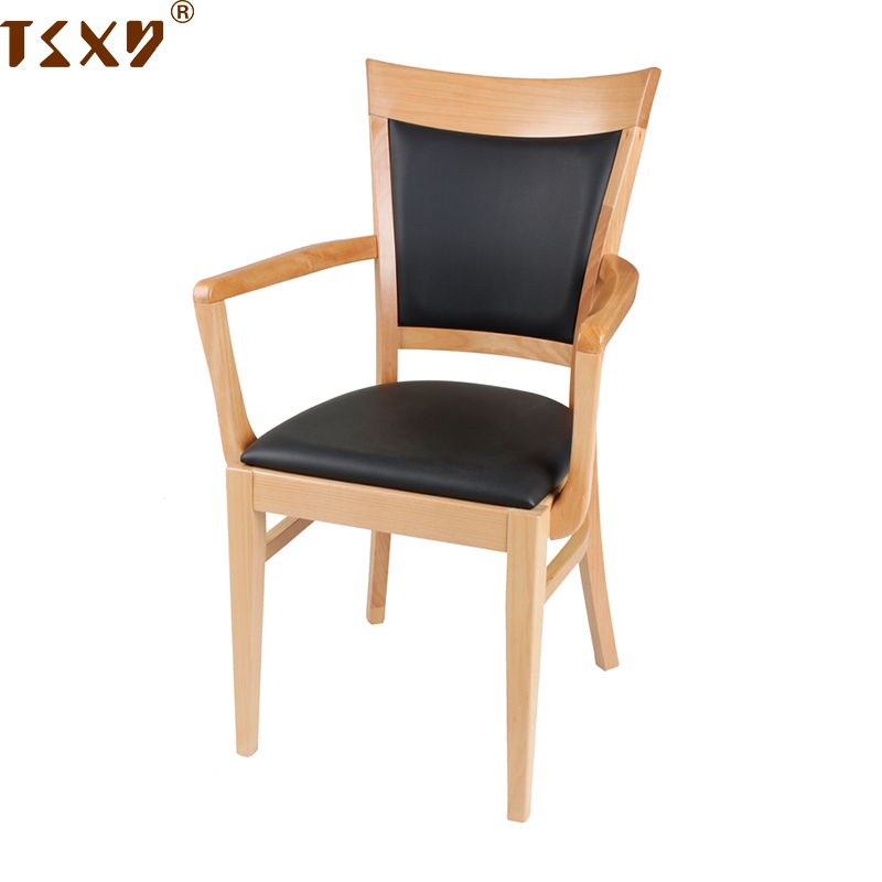 Antique Wooden Kitchen Chairs, Antique Wooden Kitchen Chairs Suppliers and  Manufacturers at Alibaba.com - Antique Wooden Kitchen Chairs, Antique Wooden Kitchen Chairs