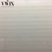 24x48 white ceramic floor tile with strong water resistant white line stone ceramic floor tile wholesale price in china