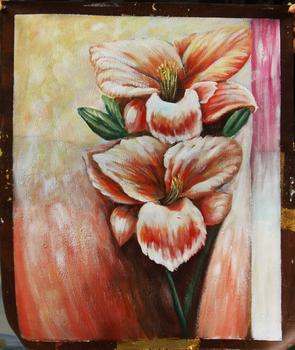 Peinture Huile Sur Verre,Jusqu À 64% Moins