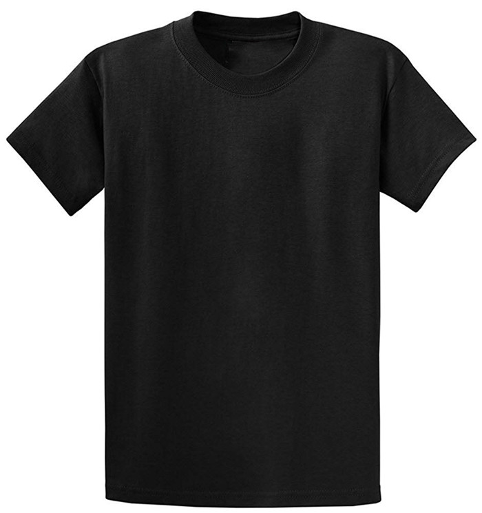 Premium heavy weight t <strong>shirt</strong> 100% cotton 6.1 ounce <strong>shirts</strong> short sleeve crewneck tees men tshirt