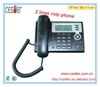 voip protocal