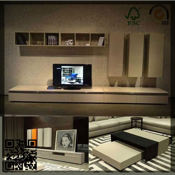 lcd tv table designhigh gloss tv cabinet buy wood lcd tv lcd tv