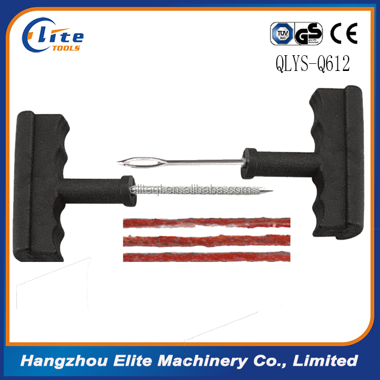 Nylon Tyre Pry Bar Tubeless tyre repair tool kits