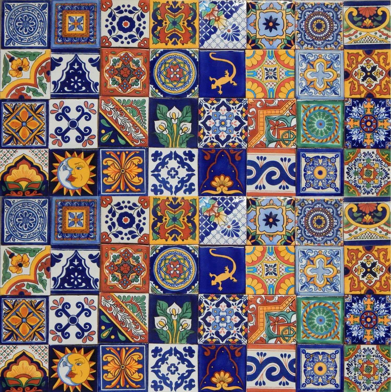 Cheap Handmade Ceramic Wash Tiles Find Handmade Ceramic Wash Tiles