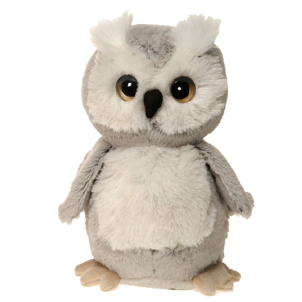 Owl Stuffed Animal Images Photos Pictures On Alibaba
